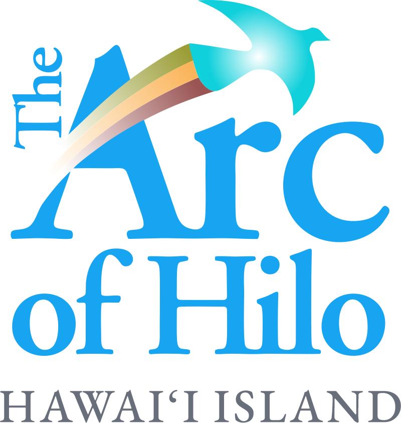 Arc of Hilo logo transp