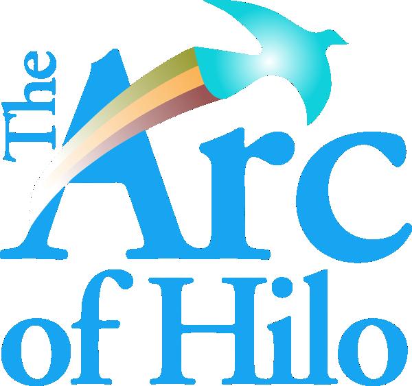 Arc of Hilo logo2